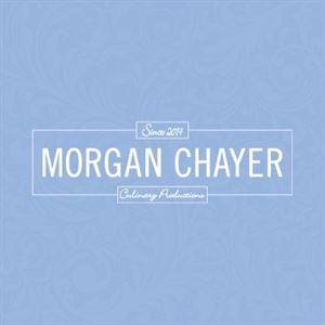 Morgan Chayer Culinary Productions