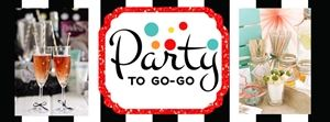 party to go-go