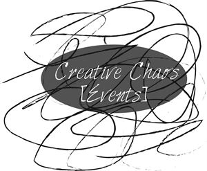 Creative Chaos Events