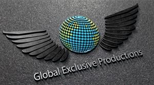 Global Exclusive Productions