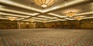 Regency Ballroom, Hyatt Regency McCormick Place, Chicago