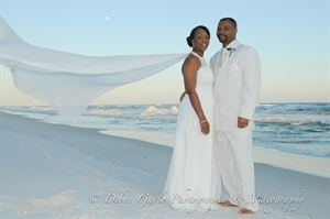 Debra Garlo Photographer & Videographer - Orange Beach