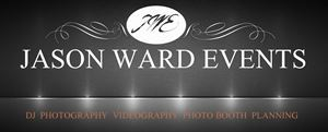 Jason Ward Events