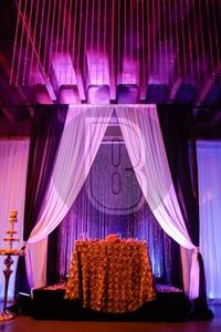 Baccino Events Inc. - Party Rentals - Toronto