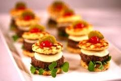 TurnKey Catered Events