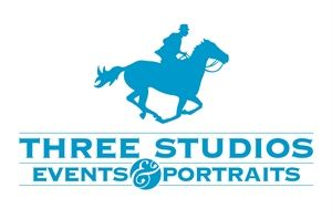 Three Studios Multimedia