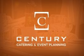 Century Catering and Event Planning