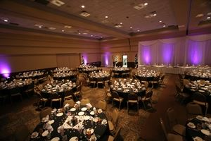 Arvada Events at the Arvada Center, West Woods Golf Club, Lake Arbor Golf Club
