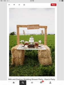 Just the thing rustic vintage wedding venue