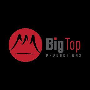 Big Top Productions