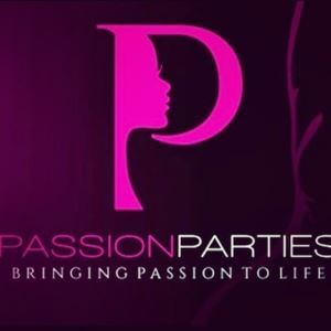 Passion Parties by Carrie