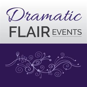 Dramatic Flair Events