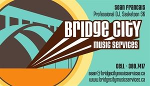 Bridge City Music Services