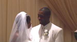Silver Wedding Videography Package, KHAN Production, Washington