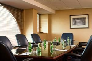 Concierge Level Boardroom, Sheraton Eatontown Hotel, Eatontown