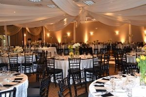 Tuscany Event Center