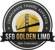 SFO Golden Limo