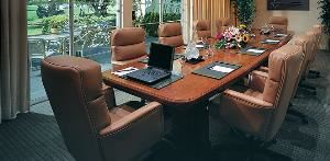 Boardroom 1, Hyatt Grand Champions Resort & Spa, Indian Wells