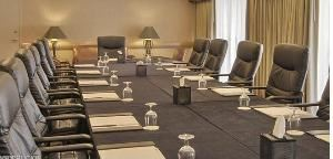 Executive Conference Suite 219, Hyatt Regency Atlanta, Atlanta