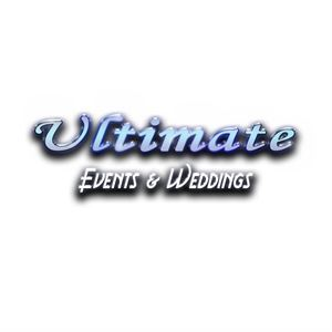 Ultimate Events and Weddings