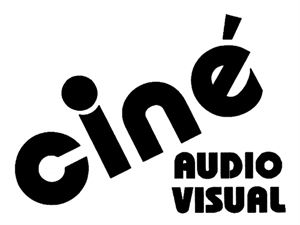 Cine Audio Visual