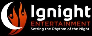 Ignight Entertainment