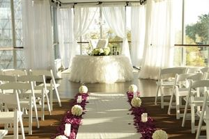 Kristine Carr Wedding and Events