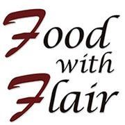 Food With Flair Catering - Ames