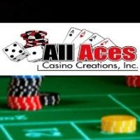 All Aces Casino Creations