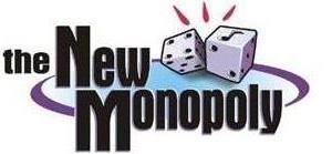 New Monopoly, LLC.
