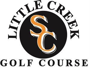 Little Creek Golf Course
