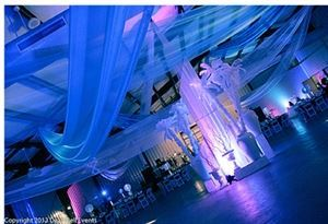 Dean Bell Events - Themed Events & Decor - Austin