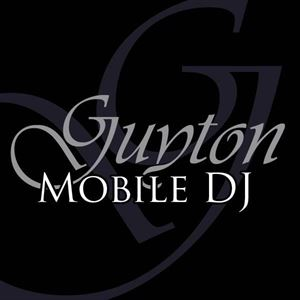 Guyton Mobile DJ & Photo Booth