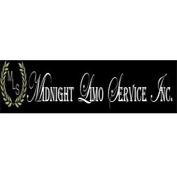 Midnight Limo Service INC.