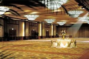 Century Ballroom A, The Westin Crown Center, Kansas City