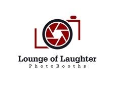 Lounge of Laughter Photo Booths