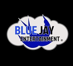 Blue Jay Entertainment