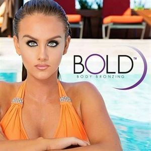 BOLD Body Bronzing NE Dallas~Northeast Dallas & Surrounding Areas