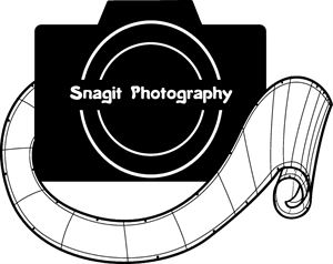 Snagit Photography