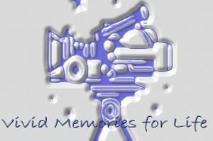 Lifelong Memories Films