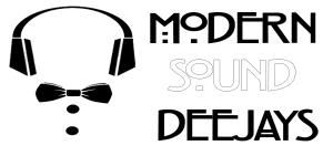 Modern Sound Deejays, LLC - New York