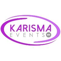 Karisma Events