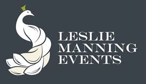Leslie-Manning Events