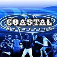 Coastal Athletics