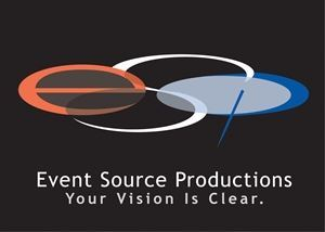 Event Source Productions INC