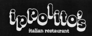 Ippolito's - Roswell