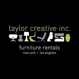 Taylor Creative Inc., New York