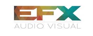 EFX Audio Visual