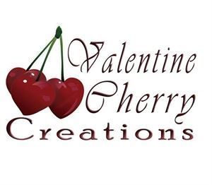 ValentineCherry Creations