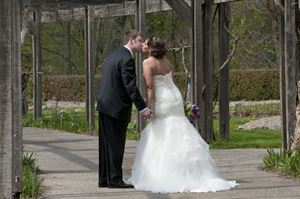 Capture The Moment Photography, Dundas — I can't wait to met you for your next photograhy session whether it be for a  family ,business or wedding portratit. Take a look at my web site and give me a call, I make smiling easy.